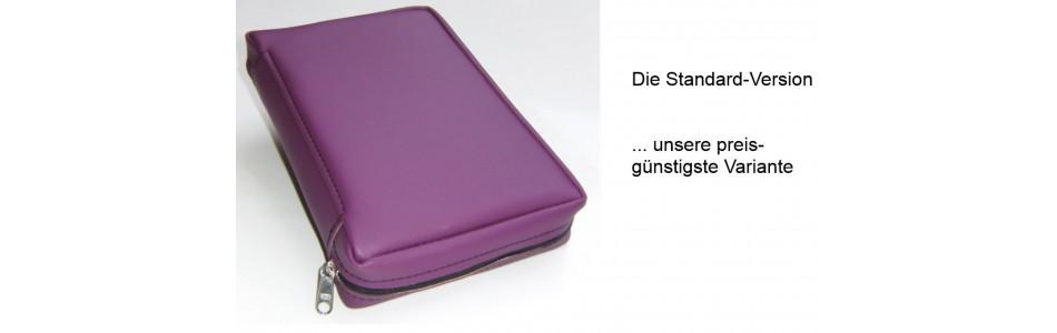Die Köbsch-BIBELTASCHE/ Standard-Version